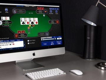 PokerBaazi And Gen Z